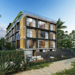 Apartamento à venda com 1 dormitórios em Jardim oceania, Joao pessoa cod:V2404