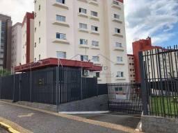 Apartamento com 2 dorms, Rosário, Pirassununga - R$ 190 mil, Cod: 10132071