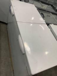 Freezer fricon 411 litros (ALEF)