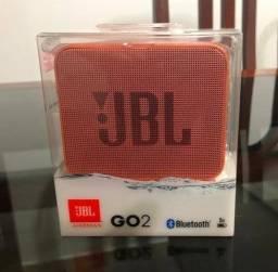 Tenha já a sua JBL Original (Lojas WiKi)