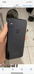 Vendo Motorola one 64 gb