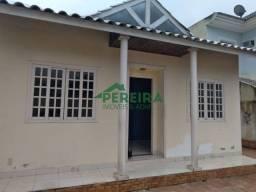 Casa de condomínio à venda com 3 dormitórios em Vargem pequena, Rio de janeiro cod:J709437