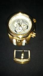 Relógio invicta modelo Venom original