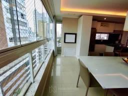 ***Apartamento 3 Dormitórios Mobiliado em Balneário Camboriú