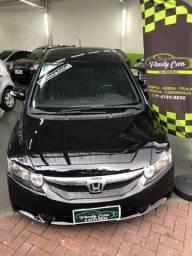 Civic lxl manual