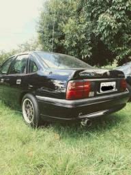 Vectra cd 1994 turbo legalizado