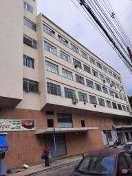 Apartamento com 1 dormitório para alugar, - Santana - Niterói/RJ