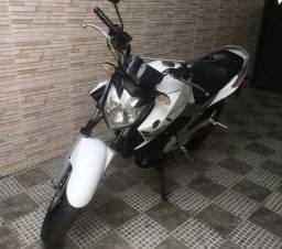 Fazer250