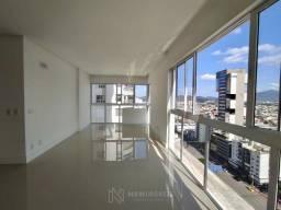 Título do anúncio: Apartamento Novo de 3 Suítes e 2 Vagas no Centro em Balneário Camboriú