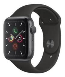 Relógio Apple Watch Series 5 44mm - Space Gray
