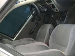 Vendo Fiat Palio ano 2006. Revisado. 2 portas