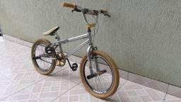 Bicicleta Cross Light
