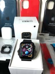 Smartwatch W46 IWO Original lacrado