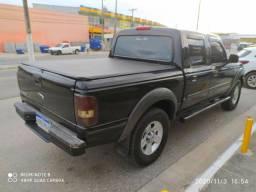 Ford ranger 2007 20,000