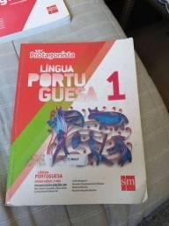 Ser Protagonista Português 1