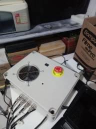 Vendo CNC Revolutinon 2