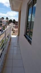 Apartamentos em Ubajara, 2 quartos Aluga-se