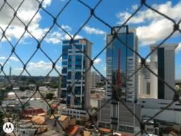 Título do anúncio: A = Edifício Professor Marcos Wagner Apto 02 Qts 01 Suíte 02 Vgs Nascente !
