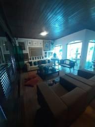 Casa no Olho d'Agua 04 quartos