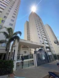 Lindíssimo Apartamento no Negrão de Lima - Cobertura