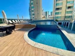 Apartamento com 4 Suítes na Quadra do Mar em Balneário Camboriú