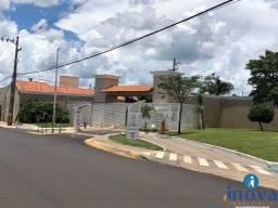 Vende-se Casa em Condomínio Portal das Torres Uberaba MG