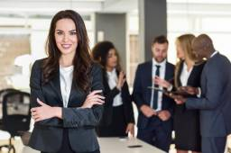 Contrato vendedor interno externo com ou sem experiência