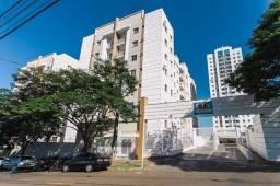 Compre Apartamento de 90 m² (Liv Catuaí, Terra Bonita, Londrina-PR)