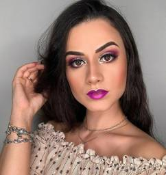 Curso Maquiagem