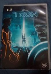 DVD filme Tron O Legado