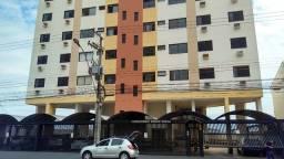 Título do anúncio: Apartamento no Jd. Cinquentenário - Próximo ao Colégio Anglo.