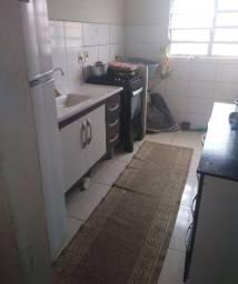 Vendo apartamento Itapeva-SP