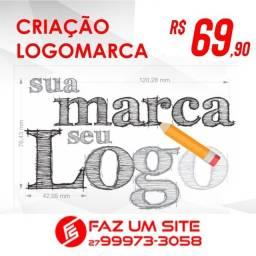Título do anúncio: Logomarca e Catálogos