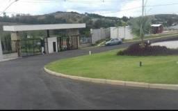 Terreno Condomínio Porto Seguro - Barbacena (MG)