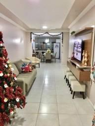 """""""J"""" Vendo casa Umarizal (Urgente) $100.000"""
