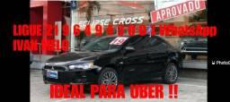 Lancer 2019 Falar com Ivan Melo Concessionária Mitsubishi