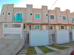 Apartamento à venda com 3 dormitórios em Chapada, Ponta grossa cod:4256