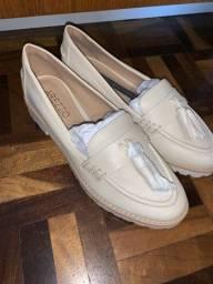 Sapato AREZZO NOVO (36)