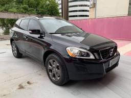 Volvo XC-60 3.0 Turbo AWD Dynamic 2011