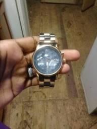 Vendo relógio Ana hickman.