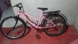 Título do anúncio: Bike na promoçao