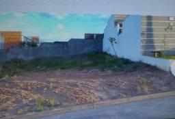 Terreno em Condominio Fechado Só R$ 115.000,00