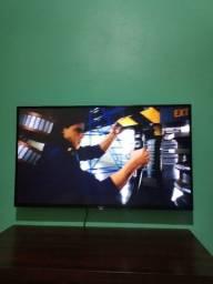 TV Sony Smart 42