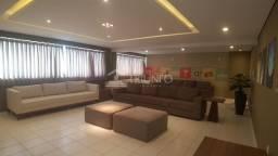 Apartamento 3 quartos com vista para o Parque do Cocó (TR41092) MKT