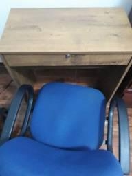 Mesa para computador ou estudo