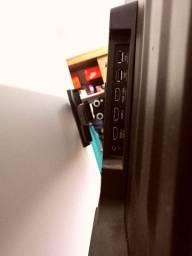 """Smart Tv aoc 50"""" 4k - Aceito Cartão"""