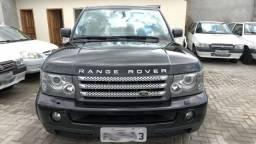 Título do anúncio: Land Rover Sport 3.6 Diesel 2009