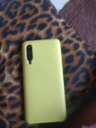 Vendo troco iPhone 7 plus