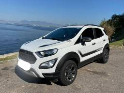 Ford Eco Sport Storm