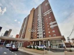 Apartamento para alugar com 3 dormitórios em Centro, Ponta grossa cod:4228